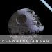 Project Management 101 - Star Wars Edition