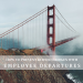 How to Prevent Burned Bridges with Employee Departures