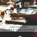 7 Steps to Successful Change Leadership