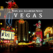 Why All Leaders Need Vegas