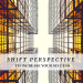 How Shifting Perspective Can Increase Your Success