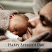 Dads and Dads to be - Happy Father's Day