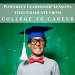Powerful Leadership Lessons that Graduate from College to Career