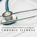 5 Lessons Learned During 30 Years of Chronic Illness