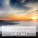 10 Best Leadership Inspirations to Kickstart Your Day