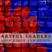 Artful Leaders Ship Early and Often