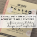 Leadership Inspiration - Ticket to Success