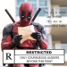 7 Lessons from Deadpool on How to be an R-Rated Leader