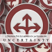 5 Things I've Learned During 20 Years of Uncertainty