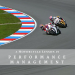 A Motorcycle Lesson in Performance Management