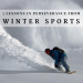 5 Lessons in Perseverance From Winter Sports