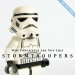 Why Employees Are Not Like Stormtroopers