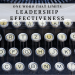 One Word that Limits Leadership Effectiveness